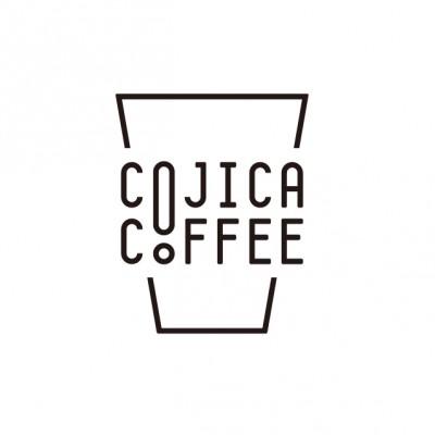 cojicacoffee_logo02